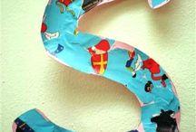 Sinterklaas knutsel
