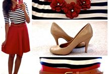 teen skater skirt outfits