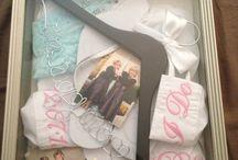 Ideas for Wedding Dress