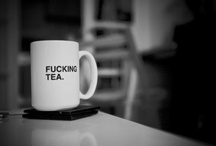 Coffee / One love.