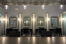 Salon Decor / 507 S 3rd Street Unit D Geneva IL 60134