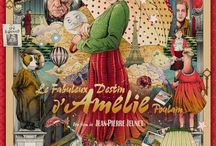 Amelie‍