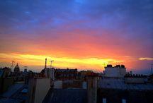 #paris #2014 #travel #eleannapal #blog
