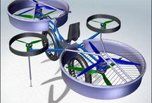 bicicletavoladora