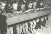 παλιό σχολείο