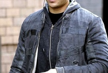 Zac Efron!!