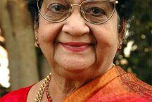 Anjali Devi Photos / Anjali Devi Photo Gallery / by one nov