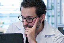 Doctorats UV / Programes de Doctorat a la Universitat de València