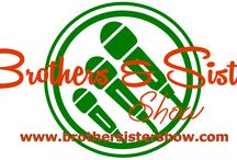 Brothers & Sister Show