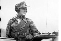 WW2 photograph