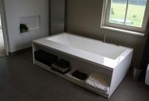 Ideeën voor het huis / #IKEAcatalogus