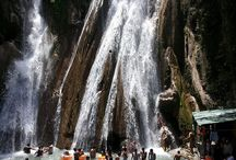 Mussoorie - Mussoorie Tourism :- The Queen Of Hill Stations / M U S S O O R I E - Know All About Mussoorie, Mussoorie The Queen Of Hill Stations, Travel Guide Mussoorie, Mussoorie Tour Packages, Mussoorie Uttarakhand India, Uttarakhand Tourism, Uttaranchal Tourism - Haridwar Rishikesh Dehradun Mussoorie Dhanaulti