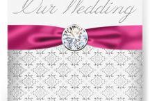 Wedding glam / by Danielle Olivas