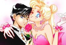 Manga / Fumetti,manga,cartoon