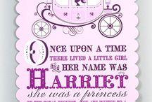 Erin 4th princess