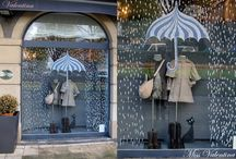 Design... Window Display