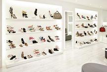 moladz showroom design