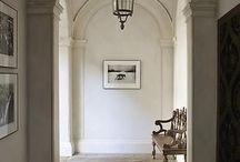 Foyer / by Brandi Montgomery