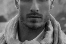masculine hunks / the hottest most divine specimens of our modern era, in the form of a man, be they a celebrity or just the love of my life, this page is sizzling