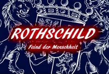 Rothschild und Co