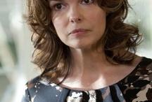 Jeanne Tripplehorn ! / Jeanne ! 1963. június 10. (életkor 53), Tulsa, Oklahoma, Egyesült Államok (Jeanne Marie Tripplehorn)