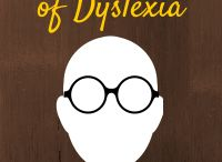 Adults with Dyslexia