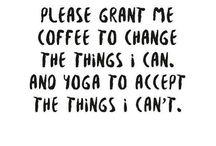 Coffee/Teas