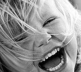 Sorrisi / Sorrisi