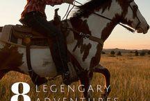 Future Leisure Blog Post Ideas / leisure, recreation, outdoors, travel, sports, fitness http://terriwebsterschrandt.com/