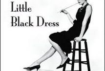 My Style / by Joanne