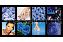Salon Decor / All you can find to decorate your spas and salons.
