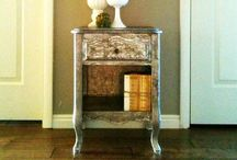 Decorating Ideas / by Brenda Huther