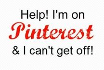 Funnies - So Pinteresting!  / Pinterest interest, pinny funnies, pinterest ideas I have tried