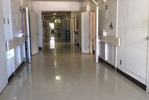 函館中央病院 / ただいま、入院中٩(๑‾ ꇴ ‾๑)۶