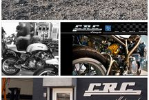 Car and Motorbike web Designs