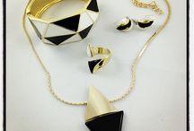 J'adore Bijoux