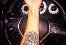 hamsa lotus