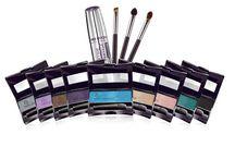 Make Up Days 2013