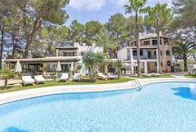 Lugares con encanto en Ibiza #SaTalaiaIbiza
