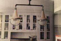 Juggling Home Design Ideas