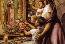 Jesús Helguera a Mexiko