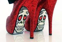 *zapatoss* aksugd