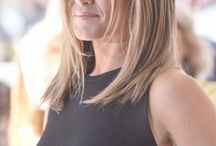 jennifer aniston.damn she is wonderfull