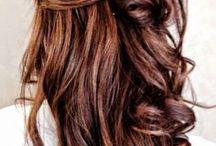 Hiukset 18