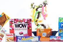 May 2015 Box / https://candygerman.com/blog/candy-german-celebrates-first-birthday