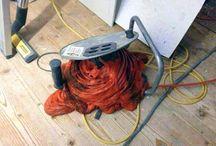Elektric