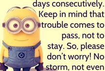 True!!!!