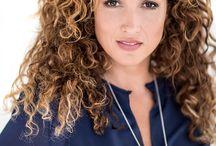 Dutch actress