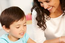 Dyslexia Resources / Resources to help children with dyslexia