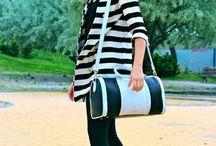 Moda / Fashion / Moda / Fashion